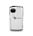 Infinea X 2D barcode scanner rear view