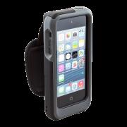 Rugged Case accessory for Linea Pro 5 1D without MSR CS-R-LP51D-STR-G/BK
