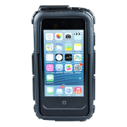 Extreme Rugged Case for Linea Pro 5 2D without MSR CS-R-LP52D-GF-BK