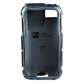 Extreme Rugged Case accessory for LP5 2D covering magnetic stripe reader inside view CS-R-LP52D-GF-BK