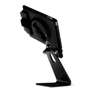 ST-CS Slide Stand for Infinea Tab 4 barcode scanner