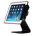 LPTC2D security stand for Infinea Tab 2 for iPad 2 Barcode Scanner