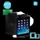 iTM-MS Infinea Tab M for iPad mini iPad Air iPad Pro magstripe reader