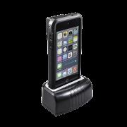 Single Station Charger for Linea Pro 5 barcode scanner PSLP1-LP5-KIT