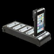 Five Station Charger for Linea Pro 5 barcode reader PSLP5-LP5-KIT