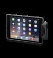 Flexible protective case for Infinea Tab M for iPad mini CS-TMF
