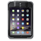 Rugged case Infinea Tab M iPad Air