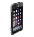 iPad Air Infinea Tab M case