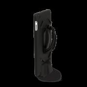 CS-T-PLP Palm Grip Insert For Infinea Tab 4 barcode scanner
