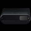 iTM-02DE Infinea Tab M 2D barcode scanner for iPad mini, iPad Air, iPad Pro Encrypted bottom view