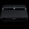 iTM-02DE Infinea Tab M 2D barcode scanner for iPad mini, iPad Air, iPad Pro Encrypted lightning connector