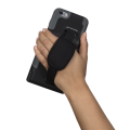 Apto Flexible Case for Infinea Tab M for iPhone 6 Plus with hand through handstrap - CS-­T6P