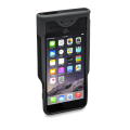 Apto Flexible Case for Infinea Tab M for iPhone 6 Plus front view - CS-­T6P