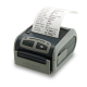 """2"""" Infinite Peripherals mobile thermal printer with Bluetooth, MSR and Smart Card Reader- DPP-250MSBTSC"""