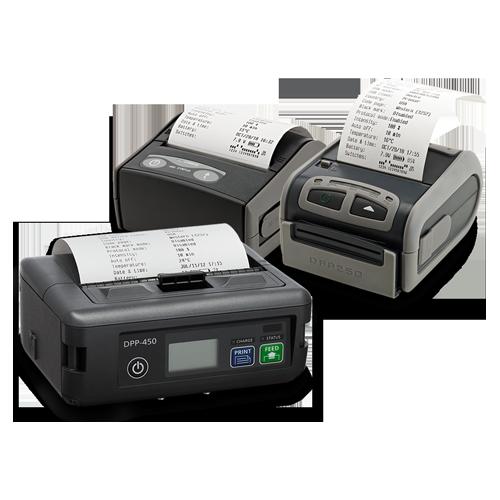 IPC Printers