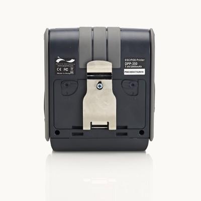 Linea Pro Store Infinite Peripherals Dpp 350 Bt 3