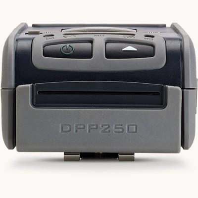 Linea Pro Store - Infinite Peripherals DPP-250MSBTSCMF Thermal Printer