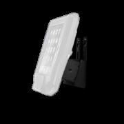 WM-OMNI-BK Wallmount bracket for Infinea Omni