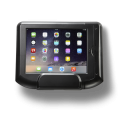 IO-O2D-A-BK Infinea Omni scanner for iPad Air full front view