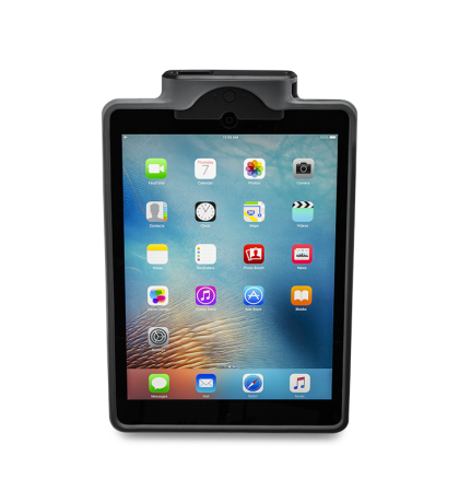 Infinea Tab M Accessories for iPad Air 2 & iPad Pro 9.7""