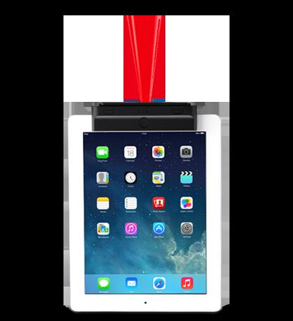Infinea Tab 2 - iPad 2