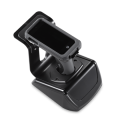 Single Unit Station Pistol Grip Charger for LP5 barcode scanner aerial view PSPG1-LP5