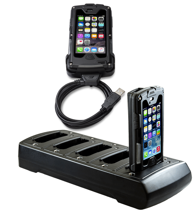 Infinea X iPhone 5/5s & iPhone SE Device Chargers & Charging Cables