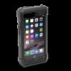 Infinite Peripherals Linea Pro 7 Plus