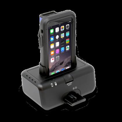 Linea Pro 7 Plus Accessories