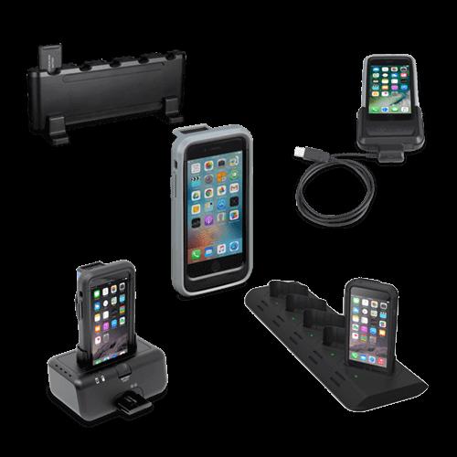 Linea Pro 7 Accessories