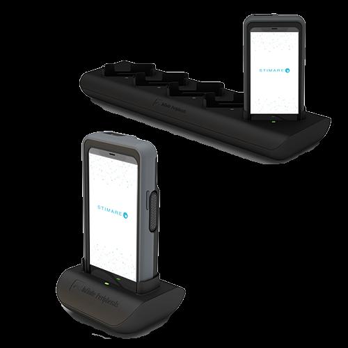 Linea Pro Rugged Accessories