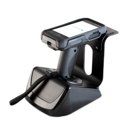 Linea pro 7i Pistol Grip 1-unit charging station